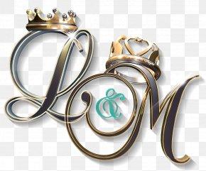 Jewelry - Wedding Invitation Convite Behance Logo PNG
