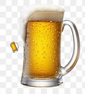 Beer - Beer Glassware Fuller's Brewery Beer Style Brewing PNG