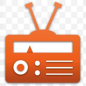 Radio Station - Internet Radio FM Broadcasting Sheger 102.1 FM Punjabi Language PNG