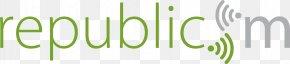 Business - Organization Business Management Venture Capital Partnership PNG