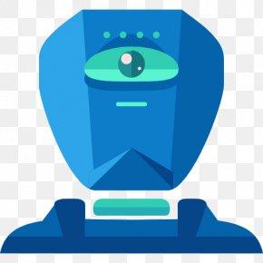 Robot - Robot Euclidean Vector Icon PNG