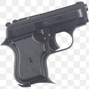Weapon - Trigger Firearm Blank-firing Adaptor Starter Pistols PNG