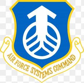 United States - Columbus Air Force Base Air Education And Training Command United States Air Force Air University Military Education And Training PNG