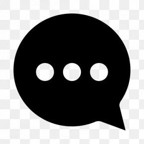Remote Graphics Software - Communication Verständigung Online Chat Text Sheikh Zayed Housing Programme PNG