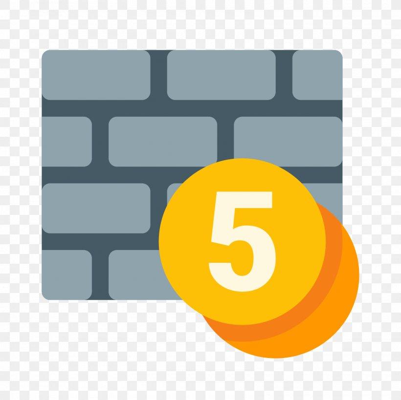 Super Mario Bros Pixel Art Desktop Wallpaper Png 1600x1600px