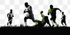 PPT - Desktop Wallpaper Microsoft PowerPoint Ppt Sport Template PNG