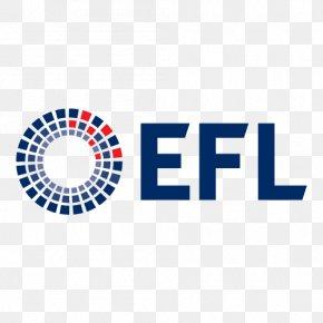 Bitexco Financial Tower - English Football League Preston North End F.C. EFL Championship Middlesbrough F.C. Finance PNG