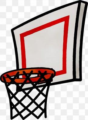 Canestro Clip Art Backboard Basketball Vector Graphics PNG