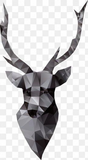 Vector Goat - Goat Paper Euclidean Vector PNG