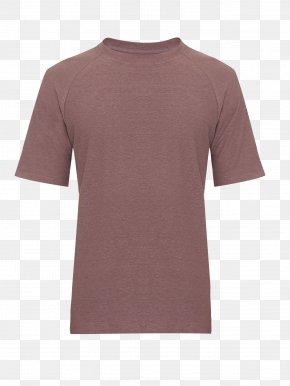 T-shirt - T-shirt Raglan Sleeve Blue Espadrille PNG