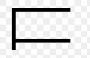 Proposal - National Flag Flag Of The United Kingdom Flag Of Iran International Federation Of Vexillological Associations PNG