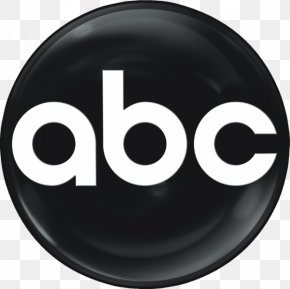 David Fung - Graphic Designer Logo American Broadcasting Company PNG