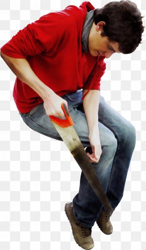 Axe Baseball Bat - Leg Elbow Baseball Bat Axe PNG