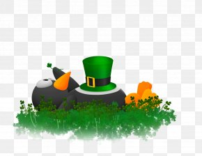 Saint Patrick's Day - Mathematics Education Calculus MIND Research Institute Saint Patrick's Day PNG