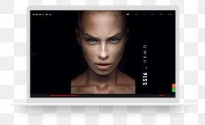 Web Design - Web Template Responsive Web Design Photography PNG