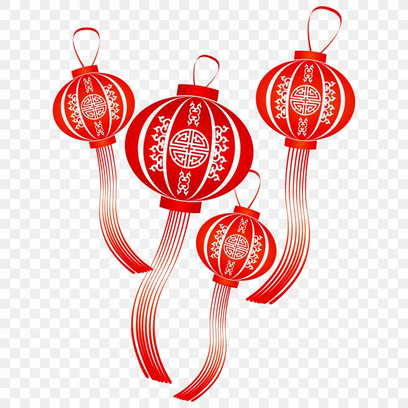 Wedding Invitation Vector Graphics Chinese New Year Png