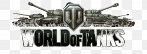 World Of Tanks Logo - World Of Tanks World Of Warplanes World Of Warships Video Game Massively Multiplayer Online Game PNG