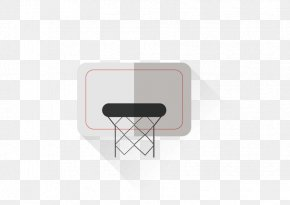 Vector Basketball Box - Basketball Download PNG