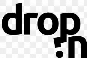 Drop Logo - Logo Brand Trademark PNG