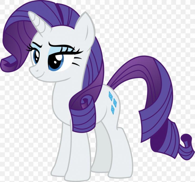 Rarity My Little Pony Clip Art, PNG, 925x863px, Rarity ...