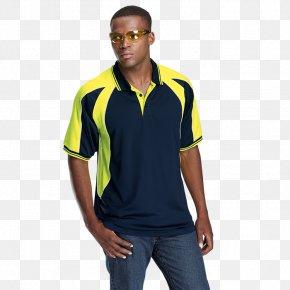 T-shirt - T-shirt Jersey Polo Shirt Sleeve Clothing PNG
