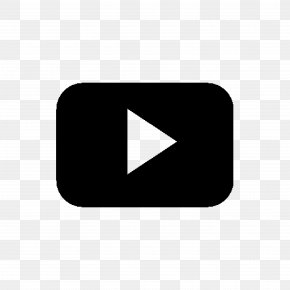 Youtube - YouTube Caroline Wiseman Ltd PNG