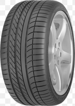 Car Wheel - Car Sport Utility Vehicle Formula One Audi R18 Goodyear Tire And Rubber Company PNG