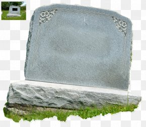 Graveyard - Headstone Grave YouTube Cemetery PNG
