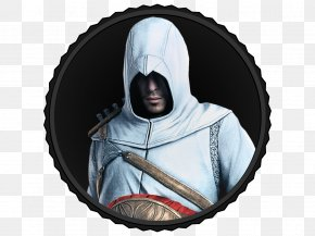Desmond Miles - Assassin's Creed III Assassin's Creed: Revelations Ezio Auditore PNG