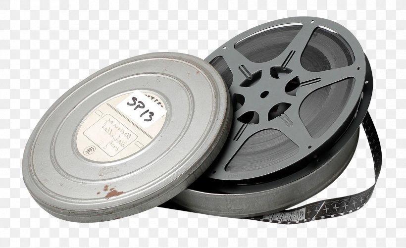 Photographic Film Reel, PNG, 1700x1039px, Watercolor, Cartoon, Flower, Frame, Heart Download Free