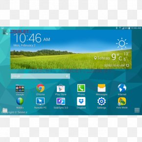 Game Ui Interface - Samsung Galaxy Tab S 10.5 Samsung Galaxy Tab S 8.4 Samsung Galaxy S III Samsung Galaxy Note 10.1 Computer Monitors PNG