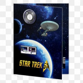 Star Enterprise - Where No Man Has Gone Before Star Trek The City On The Edge Of Forever United States 2014 Porsche 911 50th Anniversary Edition PNG