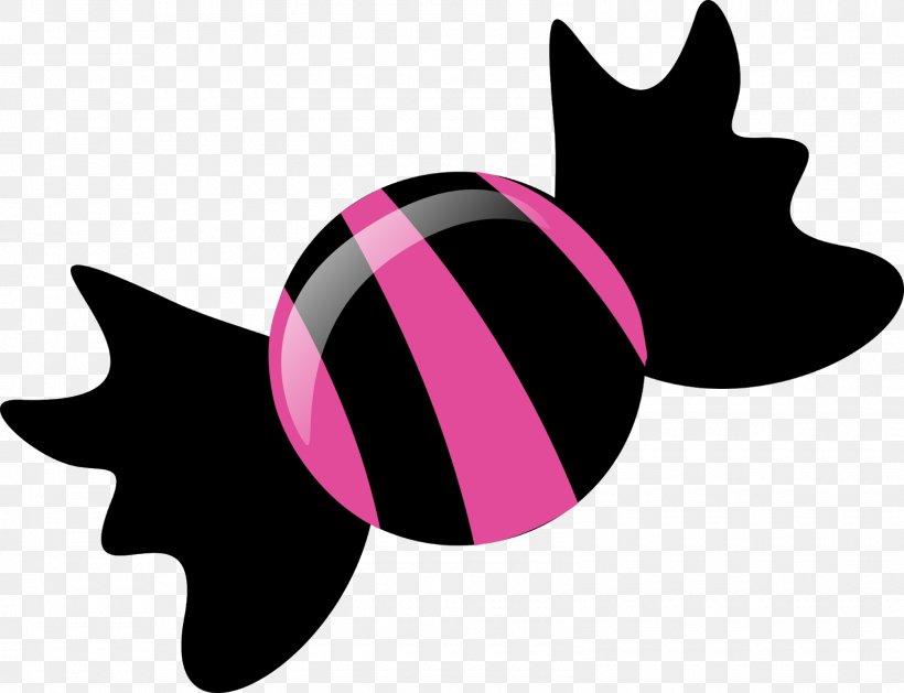 Bonbon Halloween Candy Clip Art Png 1600x1228px Bonbon Black Candy Flower Food Download Free