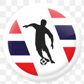 Football - Dream League Soccer English Football League EFL League One EFL League Two Botola PNG