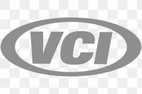 Construction Company Logo Design - Logo Brand Trademark PNG
