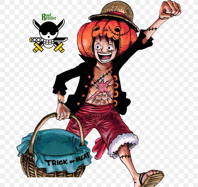 Monkey D Luffy Nami Portgas D Ace Roronoa Zoro Vinsmoke