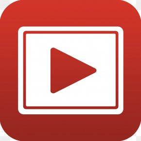 Spirit Shop Cliparts - YouTube Logo Clip Art PNG