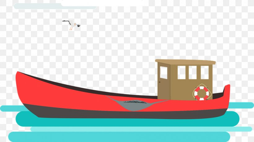 Boat Fishing Vessel Ship Clip Art Png 960x537px Boat Brand Fisherman Fishing Fishing Vessel Download Free