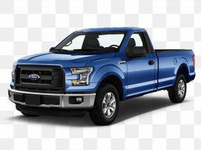 Blue Fire - Ram Trucks Car Pickup Truck Chrysler Jeep PNG