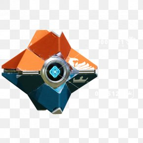 Destiny - Destiny 2 Xbox One PlayStation 4 Video Game PNG