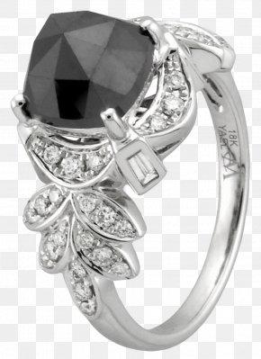 Exquisite Ring - Ring Jewellery Jewelry Design Pandora Diamond PNG