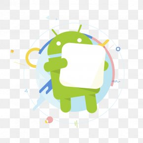 Android - Android Software Development Android Cupcake Operating Systems Android Version History PNG