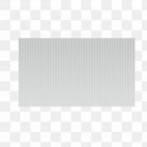Light Gray Background - Light Line Euclidean Vector PNG