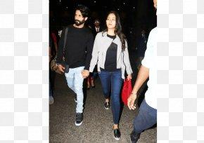 Actor - Chhatrapati Shivaji International Airport Actor Bollywood Leather Jacket PNG