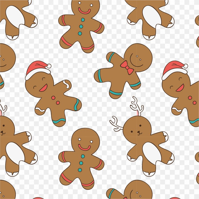Gingerbread Man Gingerbread House Biscuit, PNG, 1668x1670px, The Gingerbread Man, Biscuit, Biscuits, Bittersweet Tragedy, Christmas Decoration Download Free