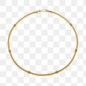 Gold Lace - Jewellery Necklace Earring Gold Bangle PNG