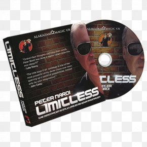 Limitless - Playing Card Hearts Game Comedy Mentalism PNG