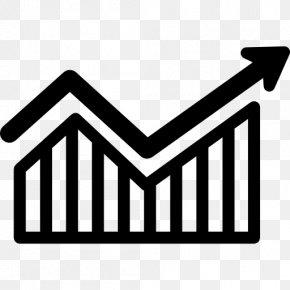 Stock Market - Stock Exchange Market PNG