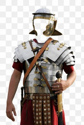 Knight Armour - Body Armor Armour PNG