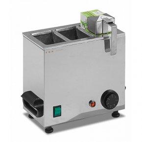 Chafing Dish - Milk Heater Equipamento Kitchen Machine PNG